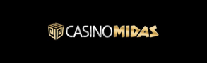 Casino Midas Review: Everything to Know About the Online Casino