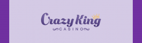 Crazy King Casino review