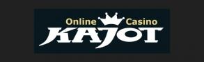 Kajot Casino Review: High-Quality Online Casino Game Offers