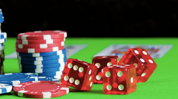 blog post - Simple Online Roulette Strategies for Bigger Payouts
