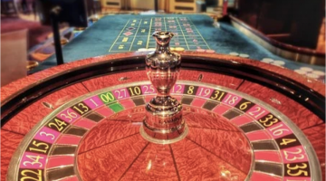 blog post - Top 5 Most Popular Online Casino Games for Beginners